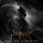 Pain Of Salvation - Panther (2020)