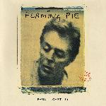 Flaming Pie (1997)