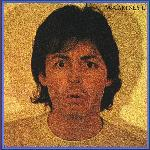McCartney II (1980)