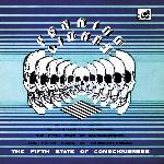 Peaking Lights - The Fifth State Of Consciousness (2017)