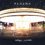Plazma - Indian Summer (2017)