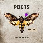 Poets Of The Fall - Ultraviolet (2018)