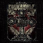 Powerwolf - Bible Of The Beast (2009)