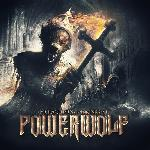 Powerwolf - Preachers Of The Night (2013)