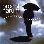 Procol Harum - The Prodigal Stranger (1991)