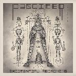 Puscifer - Existential Reckoning (2020)