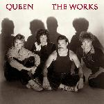 Queen - The Works (1984)