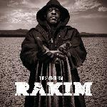 Rakim - The Seventh Seal (2009)