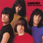 Ramones - End Of The Century (1980)