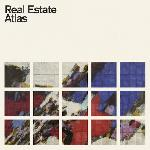 Real Estate - Atlas (2014)