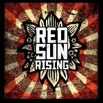 Red Sun Rising - Red Sun Rising (2010)