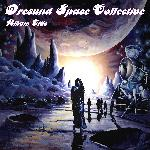 Øresund Space Collective - Dead Man In Space (2010)