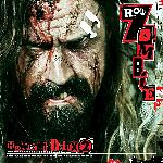Rob Zombie - Hellbilly Deluxe 2 (2009)