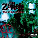 Rob Zombie - The Sinister Urge (2001)
