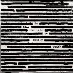 Roger Waters - Is This the Life We Really Want? (2017)