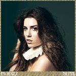 Ryn Weaver - The Fool (2015)