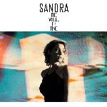 Sandra - The Wheel Of Time (2002)
