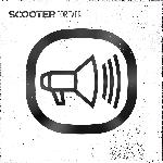 Scooter - Scooter Forever (2017)