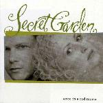 Secret Garden - Once In A Red Moon (2001)