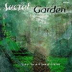 Secret Garden - Songs From A Secret Garden (1996)