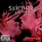 Seether - Disclaimer II (2004)