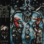 Septicflesh - Ophidian Wheel (1997)