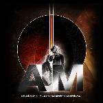 The Death And Resurrection Of Krautrock: AUM (2011)