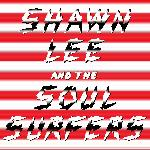 Shawn Lee And The Soul Surfers (2018)