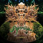 Shpongle - Codex VI (2017)