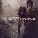Silence Lies Fear - Shadows Of The Wasteland (2018)