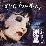 Siouxsie And The Banshees - The Rapture (1995)
