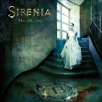 Sirenia - The 13th Floor (2009)