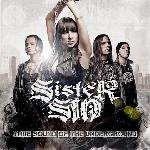 Sister Sin - True Sound Of The Underground (2010)