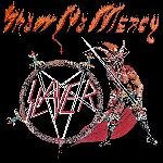 Slayer - Show No Mercy (1983)