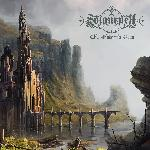 Sojourner - The Shadowed Road (2018)