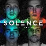 Solence - Brothers (2019)