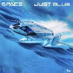 Space - Just Blue (1978)