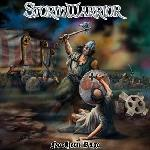 Stormwarrior - Northern Rage (2004)