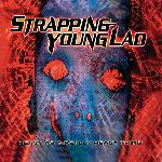 Strapping Young Lad - Heavy As A Really Heavy Thing (1995)