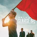 Sunrise Avenue - Heartbreak Century (2017)