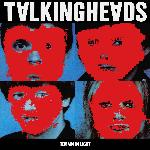 Talking Heads - Remain In Light (1980)