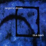 Tangerine Dream - Blue Dawn (2006)