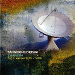 Tangerine Dream - Chandra: The Phantom Ferry, Part I (2009)
