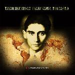 Tangerine Dream - Franz Kafka - The Castle (2013)