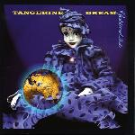 Tangerine Dream - Goblins' Club (1996)
