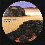 Tangerine Dream - Green Desert (1986)