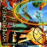 Tangerine Dream - Hyperborea 2008 (2008)
