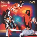 Tangerine Dream - Kyoto (2005)