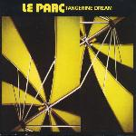 Tangerine Dream - Le Parc (1985)