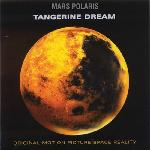 Tangerine Dream - Mars Polaris (1999)